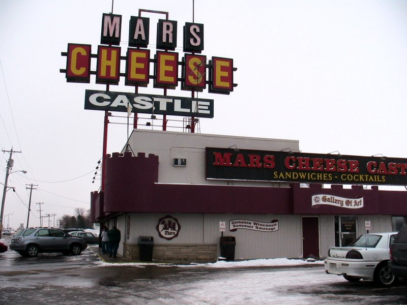 Mars_Cheese_Castle_01-09-2005
