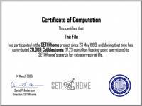 seticert_03-14-2005